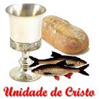 unidade de cristo1