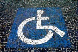 Arauto_cadeira_rodas
